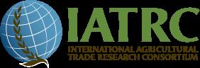 IATRC